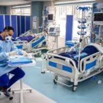 Prawa pacjenta w czasach zarazy