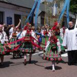 Katolicy łaski, katolicy kulturowi i nowa fala polskiej transformacji