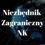 Premiera Niezbędnika Zagranicznego NK już 9.10 o godz. 15