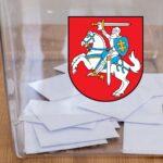Polacy na Litwie znów muszą poczekać