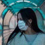 Pamiętajmy (sensownie) o tej pandemii