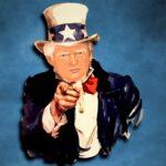 Czy Trump uczynił Amerykę ponownie wielką?