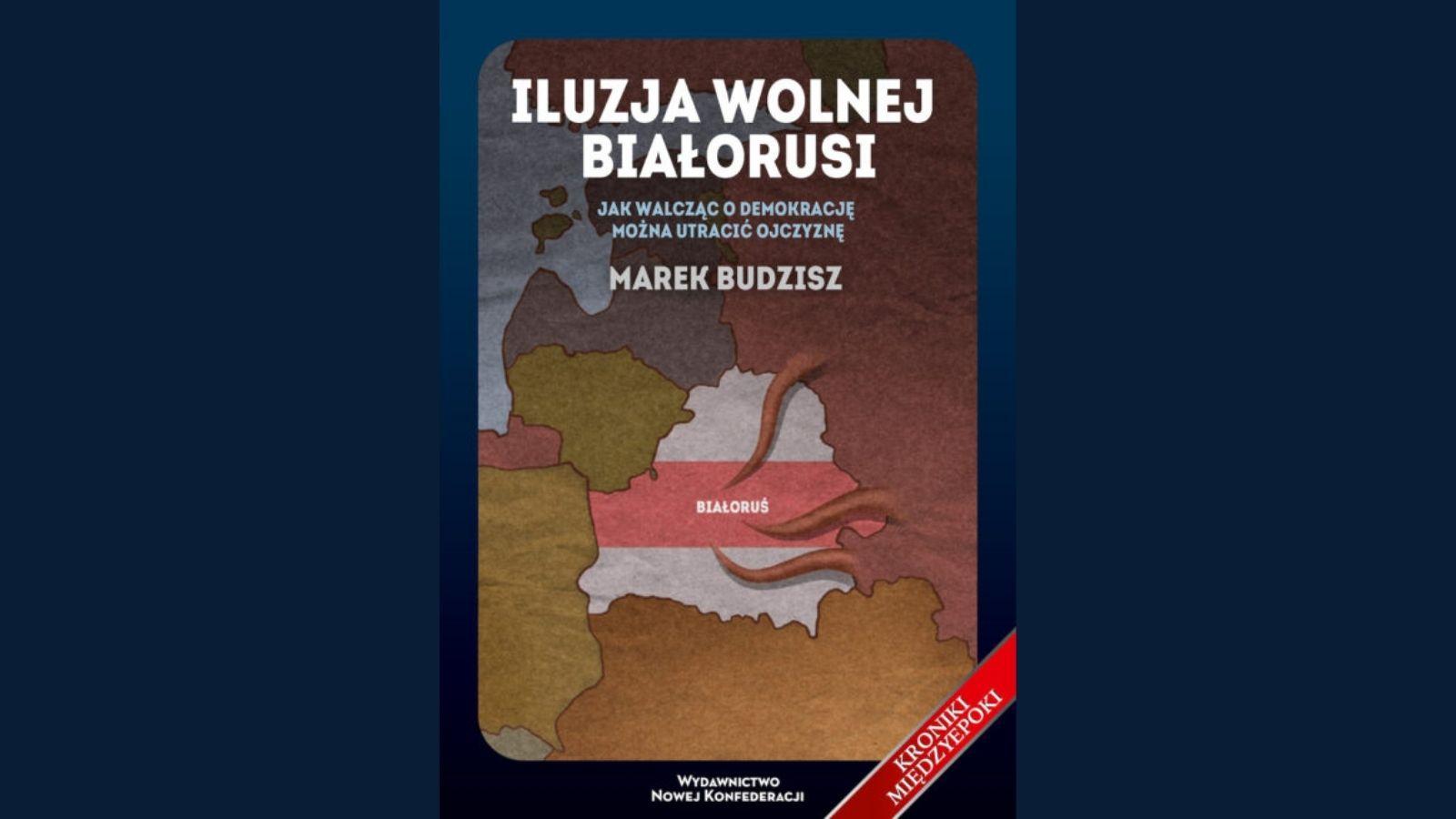 Białoruś po wyborach prezydenckich