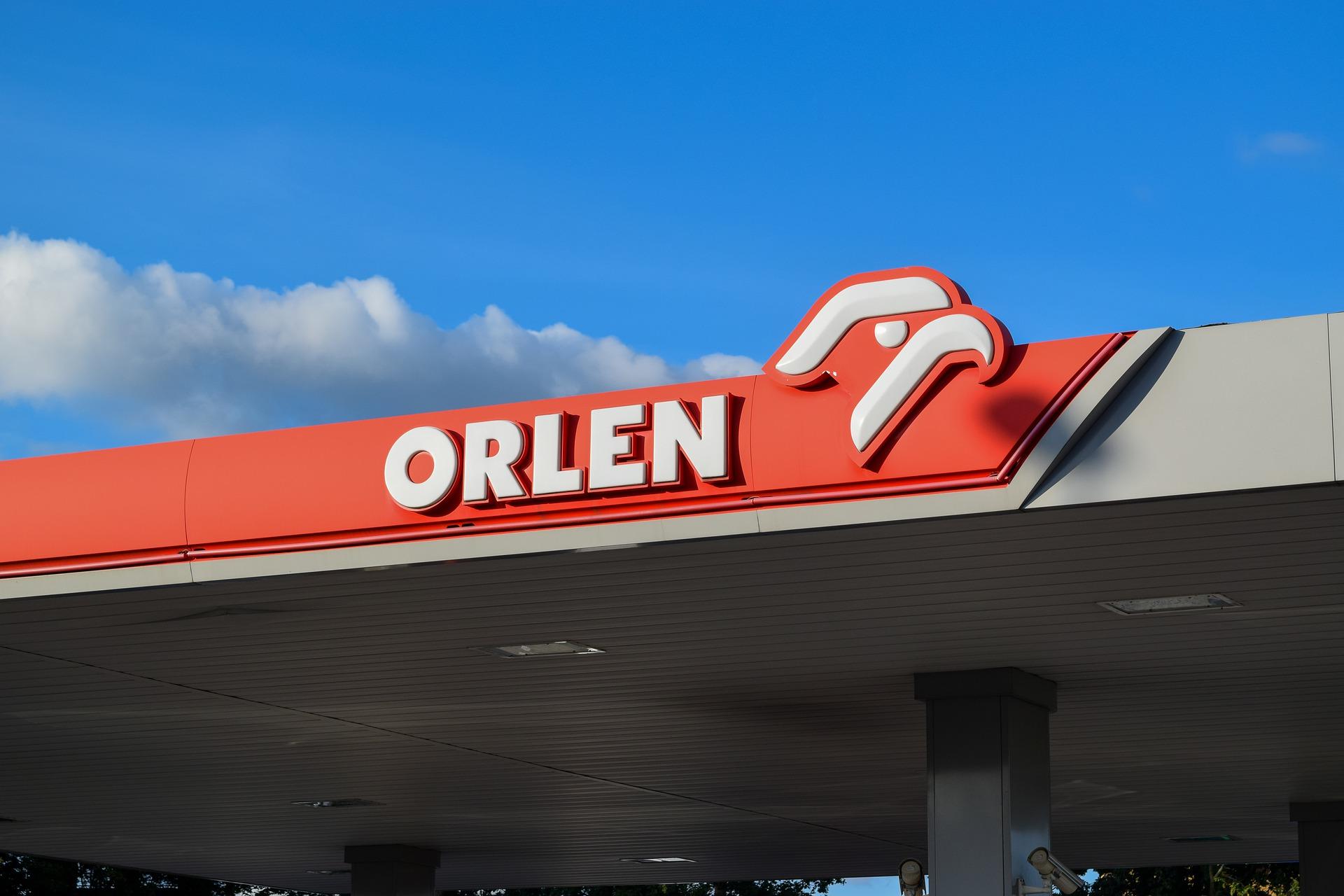 Orlen przejmuje Polska Press