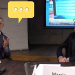 Bezpieczeństwo vs. wolność w Internecie – Zybertowicz, Tarkowski, Szymielewicz