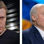 Nawalny i Łukaszenka: diabelska alternatywa Putina