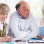 Srebrna gospodarka. W poszukiwaniu odpowiedzi na starzenie się społeczeństwa
