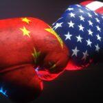 7 powodów, dla których gorąca wojna USA-ChRL jest mało prawdopodobna