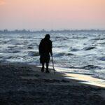 Pomiędzy katastrofami. Bóg, natura i człowieczeństwo