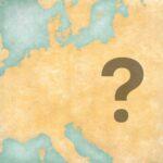 Konfederacja kontra Korporacja, czyli o tożsamości Europy Środkowo-Wschodniej