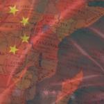 Chiny w Afryce. Neokolonializm 2.0 i szansa dla Polski