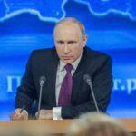 Rosjanie nie pojadą na plaże Antalyi