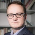 Bartłomiej Radziejewski o Jarosławie Kaczyńskim i polskim imposybilizmie