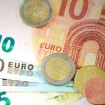 Krajowy Plan Odbudowy, czyli kurs na dalszą eurointegrację