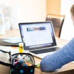 Edukacja online – niewykorzystana szansa