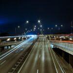 Problemy, o których się nie mówi, czyli transport w KPO