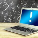 Czy uniwersytet online jest możliwy?