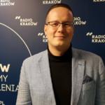 Błażej Sajduk dla Radia Kraków: Klasa polityczna wreszcie powinna obudzić się w XXI wieku