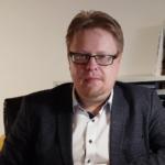 Jarema Piekutowski: Donald Tusk podtrzymuje linię delegitymizacyjną. To nic nowego