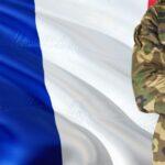 Problemów z integracją imigrantów we Francji nie da się już zamiatać pod dywan