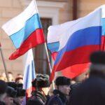 Przyśpieszenie geopolityczne, które przegrywamy. Część 6: rosyjskie wzmożenie imperialne