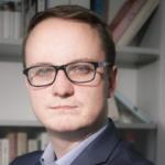 Bartłomiej Radziejewski: USA straciły bardzo dużo czasu i nie wykorzystały szans na powstrzymanie Chin
