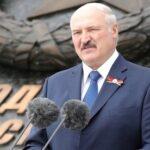 Na Białorusi bandytą jest państwo