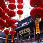 Jaki jest ostateczny cel Chin?
