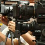 Odbierzmy politykom nadzór nad mediami, oddajmy obywatelom