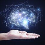 Jak zmiany w mediach przemeblowują nasze mózgi