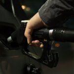 Czy paliwo może być tańsze?