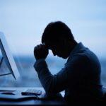 Bezsensowna praca przynosi rozpad i śmierć. Jak uratować świat od entropii?