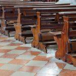 Rozdział Kościoła od państwa albo będzie przyjazny, albo nieprzyjazny