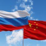 Chiny i Rosja a kwestia polska