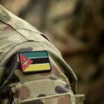 Interwencja w Mozambiku. Afrykańska reakcja na afrykańskie problemy