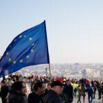 Przyśpieszenie geopolityczne, które przegrywamy. Cz. 8: cicha federalizacja Europy