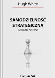 white-samodzielnosc-strategiczna1