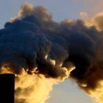 """""""Fit for 55"""" w obecnym kształcie może wywołać sprzeciw wobec polityk klimatycznych"""