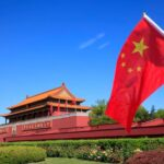 Dlaczego ludzie na Zachodzie nie rozumieją Chin?