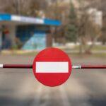 Dziesięć lekcji z kryzysu granicznego