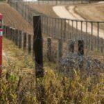 Siedem polskich słabości, które pokazał kryzys graniczny