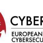 Nowa Konfederacja partnerem merytorycznym na CYBERSEC 2021 w Krynicy!