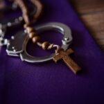 Chrześcijaństwo nad charyzmatyczną przepaścią