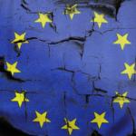 Konflikt z Unią nie jest tylko winą PiS. Perspektywa eurorealistyczna