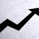 Inflacja powoli wymyka się spod kontroli