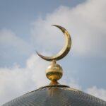 Islam, islamizm, terror