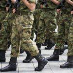 Ustawa o obronie ojczyzny. Obietnice przedwyborcze i banalne postulaty