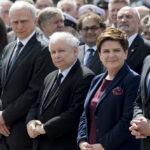 Panowie, policzmy głosy. Jak Kaczyński rządzi rządem