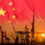 Chiny na Czarnym Kontynencie. Zbawiciel czy nowy kolonizator?
