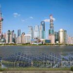 Energiewende po pekińsku. Czy zielony zwrot Xi Jinpinga narazi Chiny na straty?